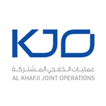 Al Khafji Joint Operations (Vendor ID 103644)