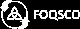FOQSCO - Freih Bin Owaidha Al Qahtani Sons Co. Ltd.