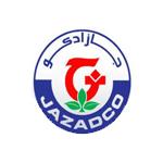 Jazadco (Vendor ID V00493)