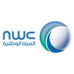 NWC (Vendor ID 18148)