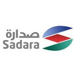 Sadara (Vendor ID 1000003132)
