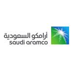 Saudi Aramco (Contracting Vendor ID 10035846 & Trading 10037617)