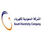 Saudi Electricity Company  (Vendor ID 5011395)